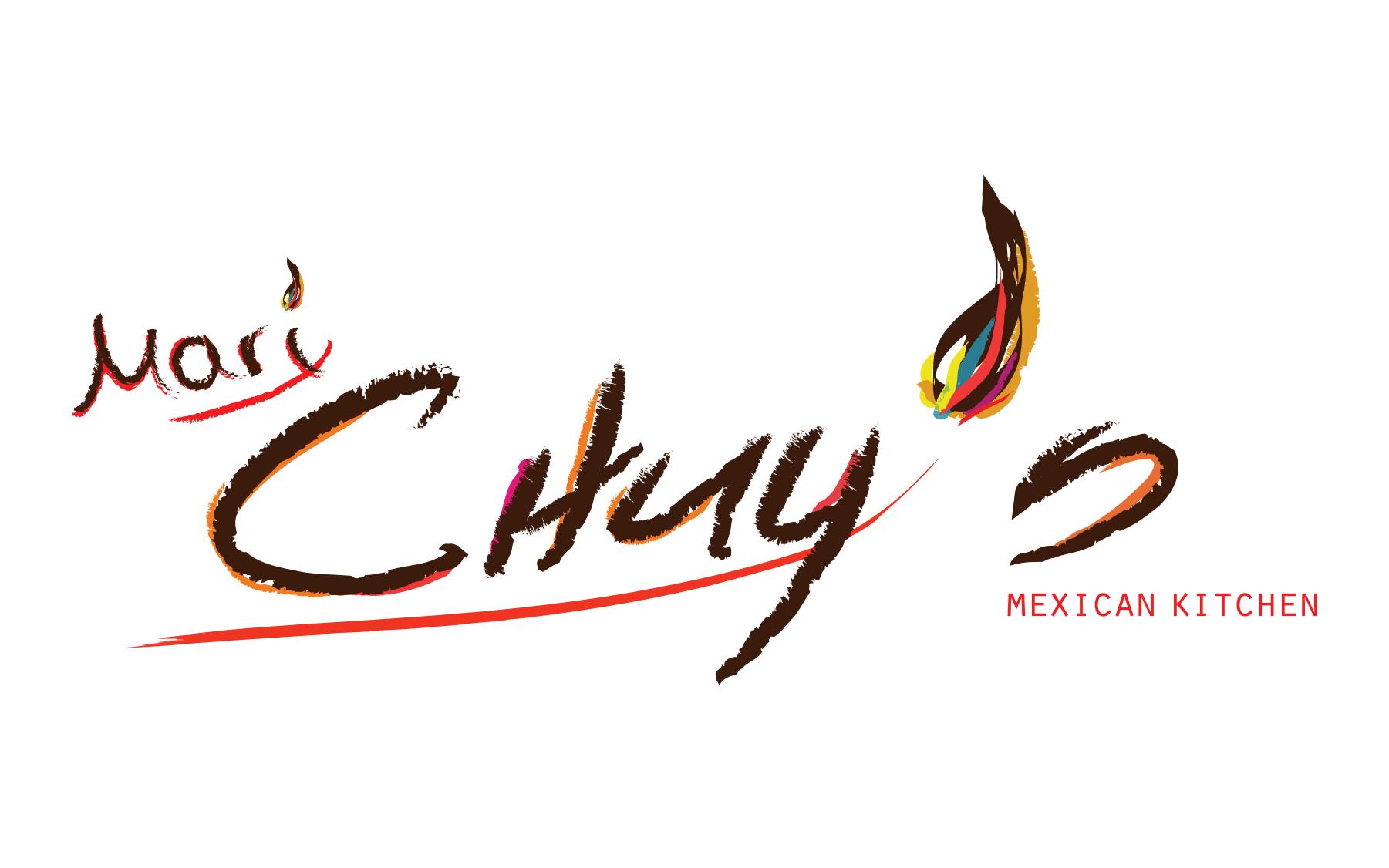 Mari Chuys