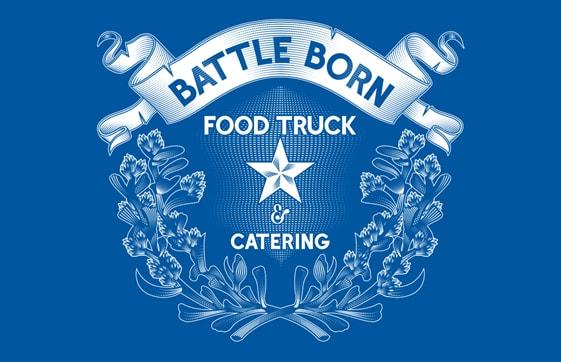 Battle Born Food