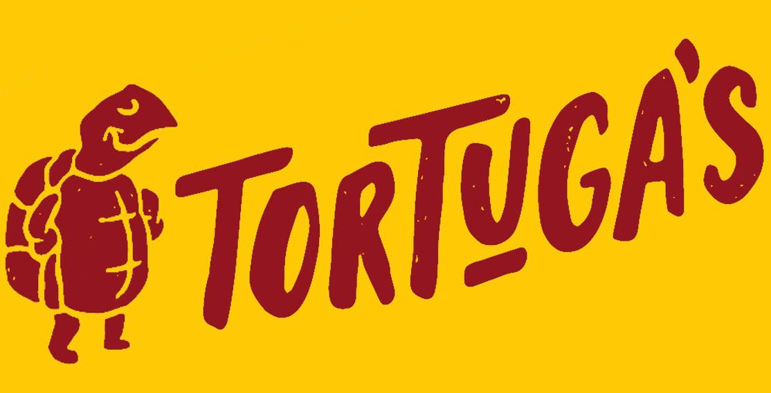 Tortuga's Reno
