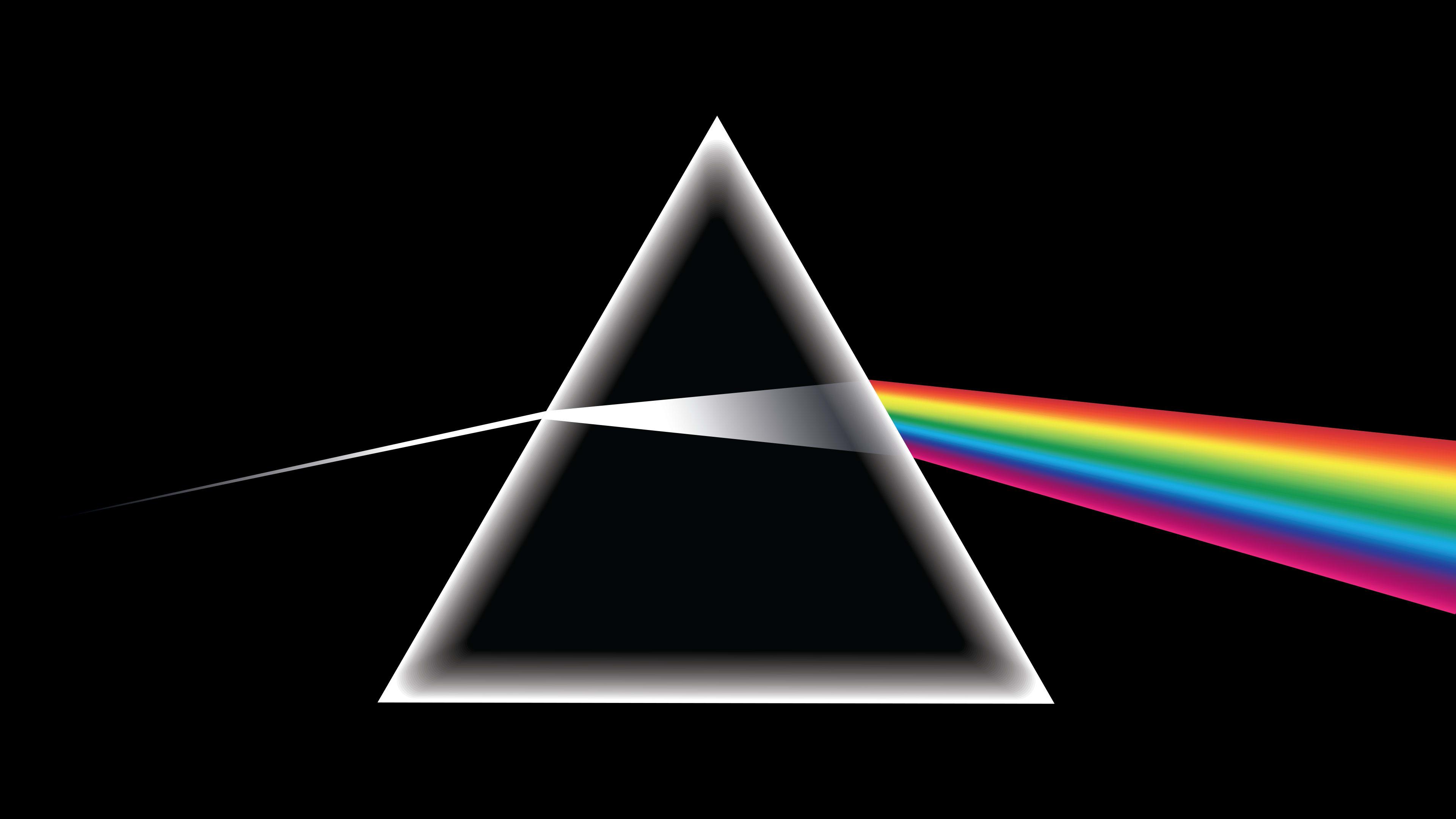 Brit Floyd (Rescheduled Date)