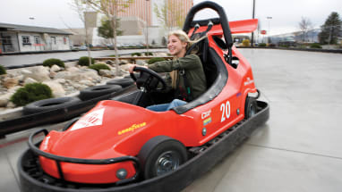 Go Karts Reno >> Activities For The Whole Family At Grand Sierra Resort