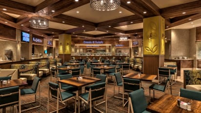 Pleasing The Grand Buffet Grand Sierra Resort Download Free Architecture Designs Terstmadebymaigaardcom