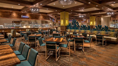 Fantastic The Grand Buffet Grand Sierra Resort Download Free Architecture Designs Terstmadebymaigaardcom