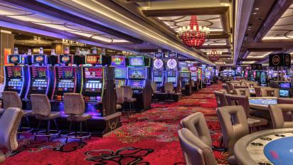 Слоты always hot игровые автоматы играть бесплатно и без регистрации