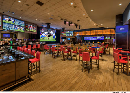 Is there sports betting in reno csgolounge good betting skins