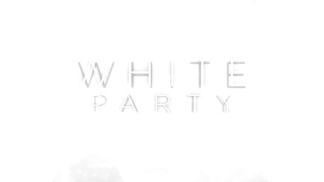 Promotional photo of White Party at LEX Nightclub