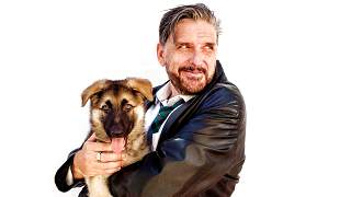 promotional image of Craig Ferguson