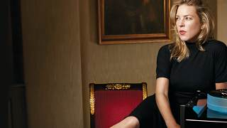 Promotional photo of Diana Krall