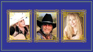 Promotional photo of  Legends of Country Music