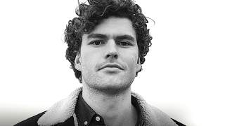 Promotional photo of Vance Joy