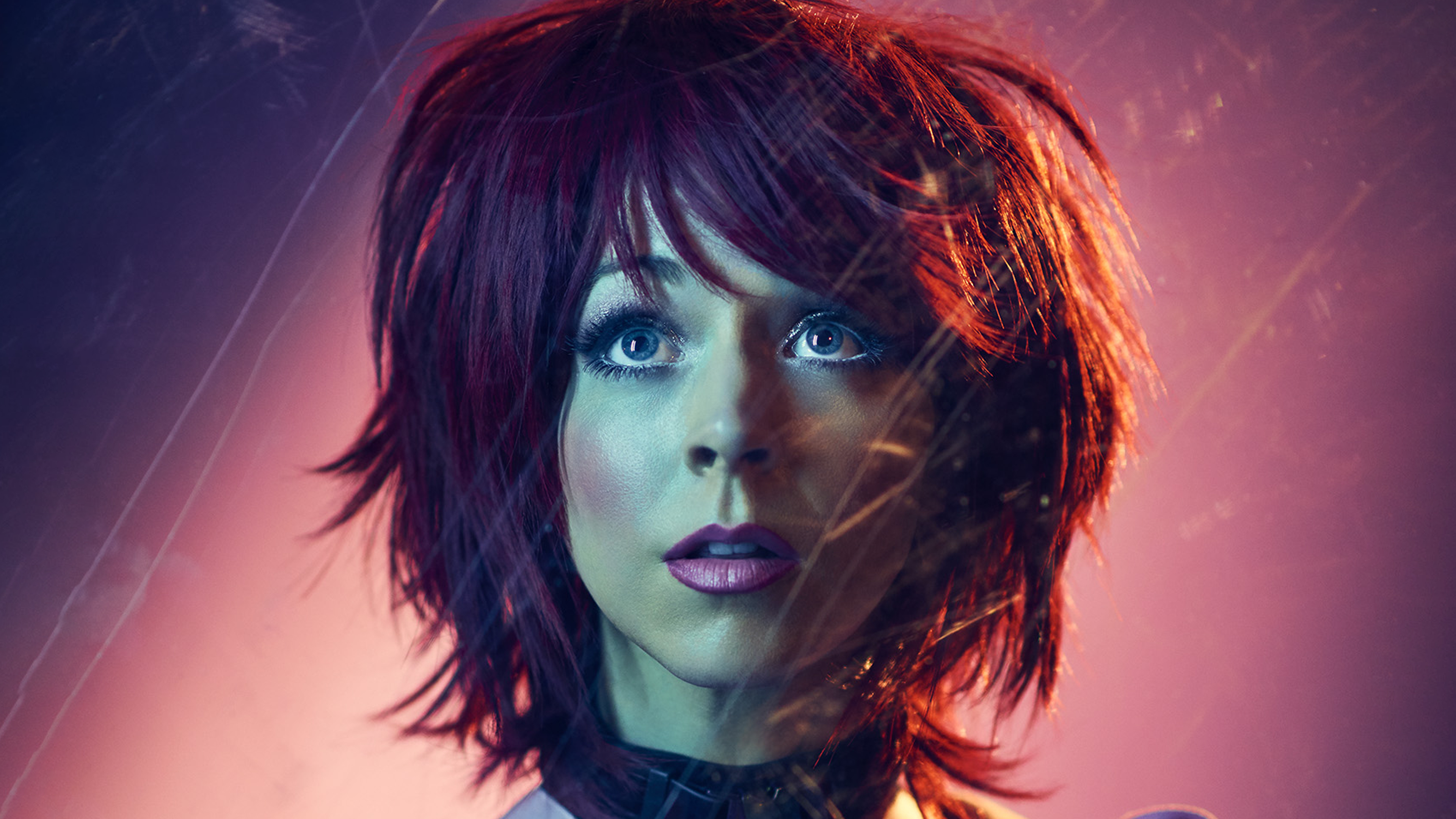 Lindsey Stirling (Rescheduled Date)
